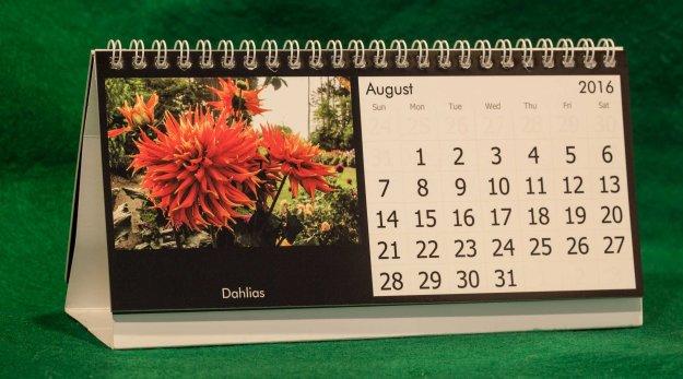 2016 VP Calendar (1 of 1)-2