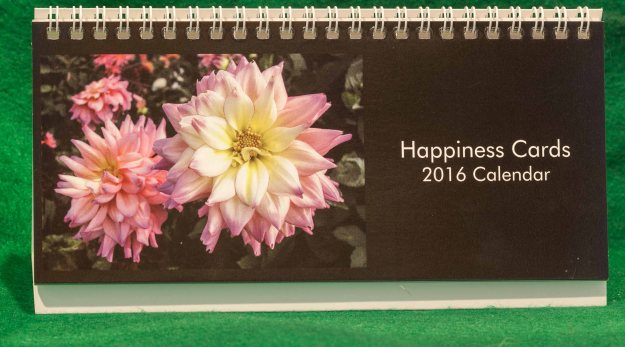 2016 VP Calendar3 (1 of 1)